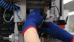 Beispiel-ventile-fädeln-und-anbringen