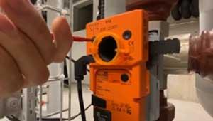 beispiel-ventil-einstellen