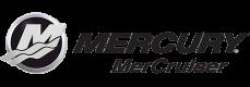 Logo_MerCruiser