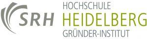 SRH_Gründer-Instititut_Logo_20190323_Web